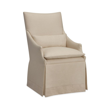 Picture of CONCORD HIGH BACK ARM CHAIR