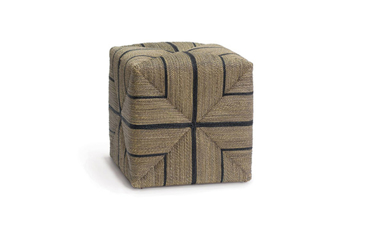 Picture for category Benches, Ottomans, Stools