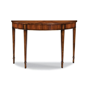 Picture of ADAM CONSOLE TABLE