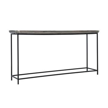 Picture of RAINIER CONSOLE TABLE