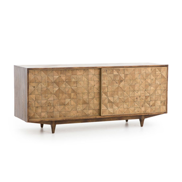 Picture of COSGROVE SIDEBOARD
