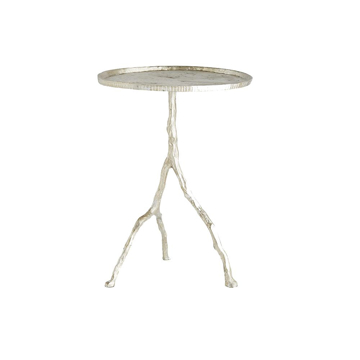 Picture of FOREST PARK IRON TABLE