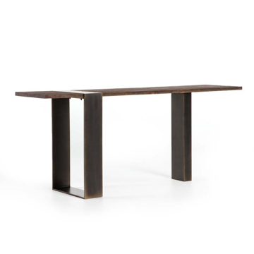 Picture of HALSTON CONSOLE TABLE