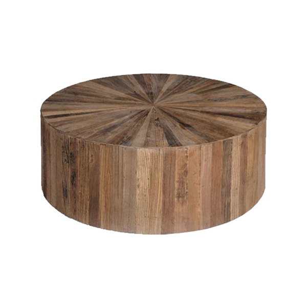 Picture of CYRANO COFFEE TABLE