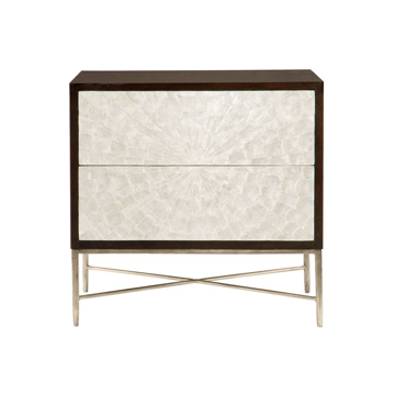 Picture of ADAGIO NIGHTSTAND
