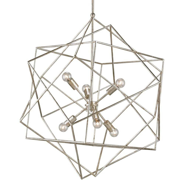 Picture of AERIAL CHANDELIER