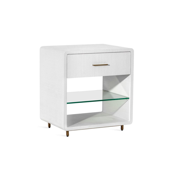Picture of ALMA BEDSIDE CHEST