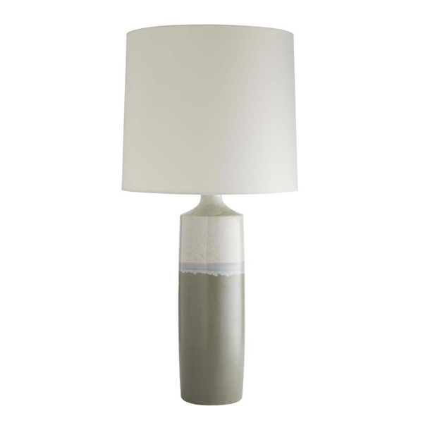 Picture of AMELIA LAMP
