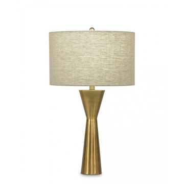Picture of ESSEX TABLE LAMP