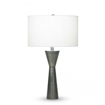 Picture of DARK ESSEX TABLE LAMP