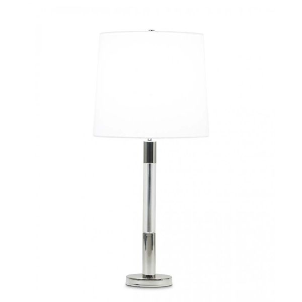 Picture of POPPY TABLE LAMP