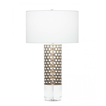 Picture of GRACE TABLE LAMP