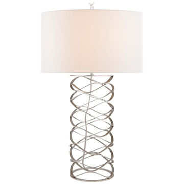 Picture of BRACELET TABLE LAMP, BSL