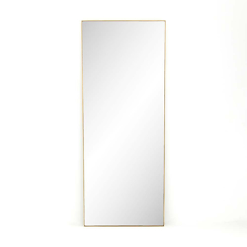 Picture of BELLVUE FLOOR MIRROR