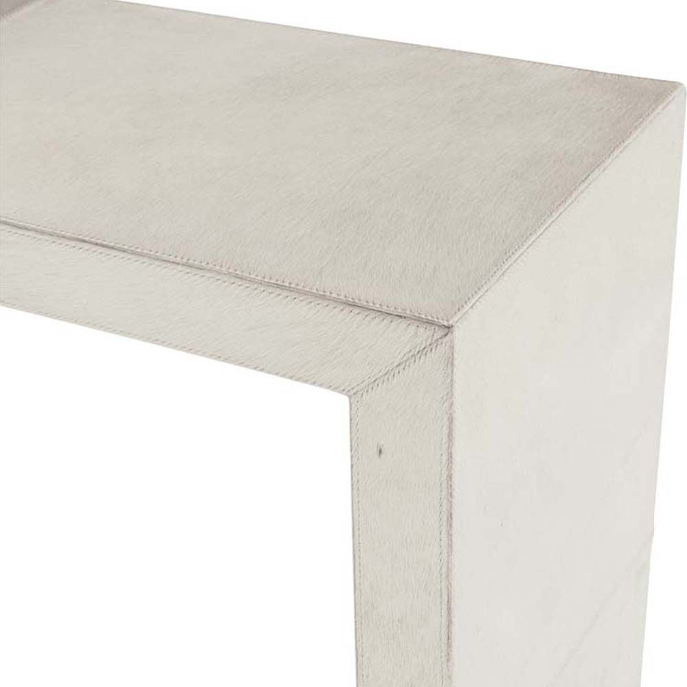 Picture of SEWARD CONSOLE TABLE