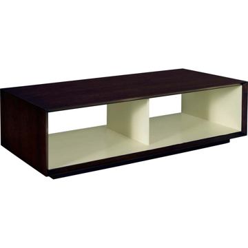Picture of HADLEY COCKTAIL TABLE