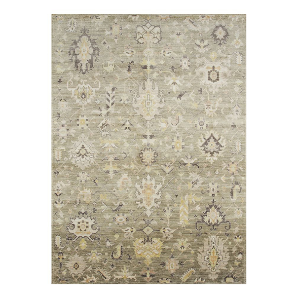 Picture of SERAPI RUG, BE
