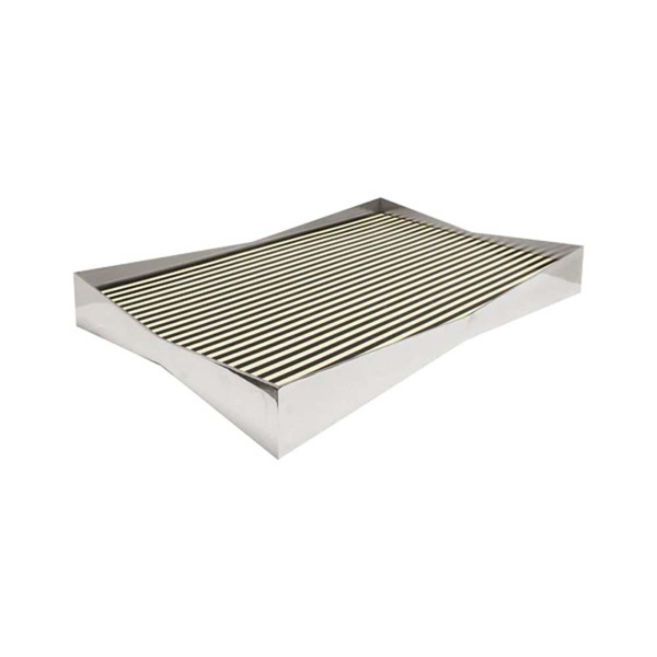 Picture of HARTFORD STRIPE TRAY