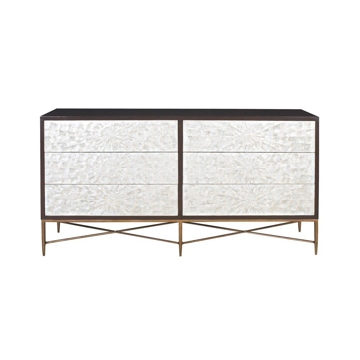 Picture of ADAGIO DRESSER