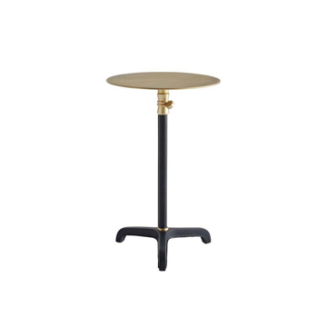 Picture of ADDISON SHORT ACCENT TABLE
