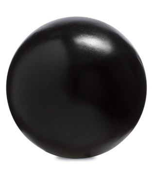 Picture of BLACK LARGE CONCRETE BALL