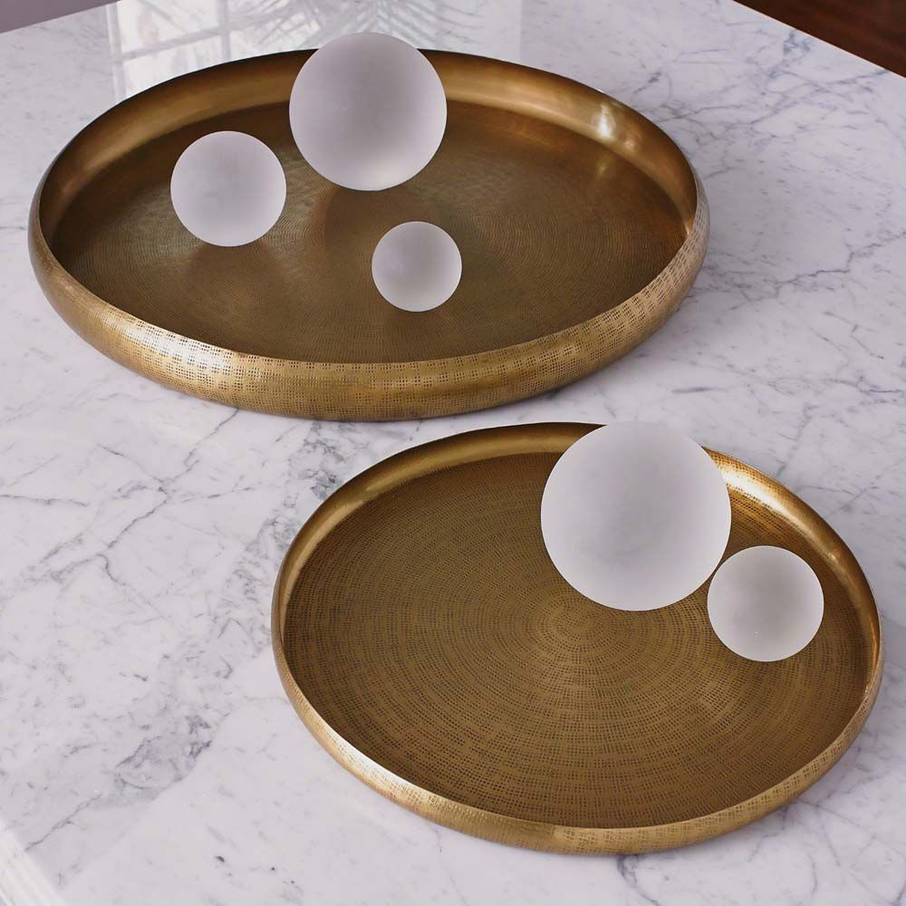 Picture of SM OFFERING TRAY