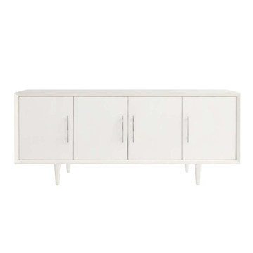 Picture of LONDON ENTERTAINMENT CONSOLE