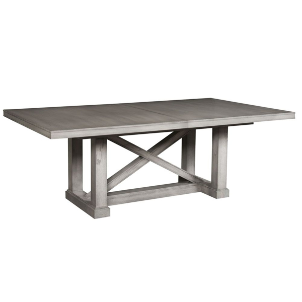 Picture of FALKNER DINING TABLE, DG