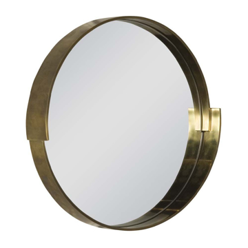 Picture of ALTA MIRROR