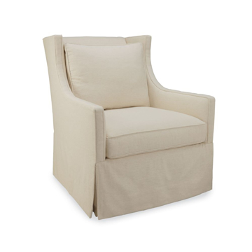 Picture of STRATFORD CHAIR
