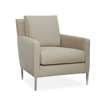 Picture of WILKINS CHAIR