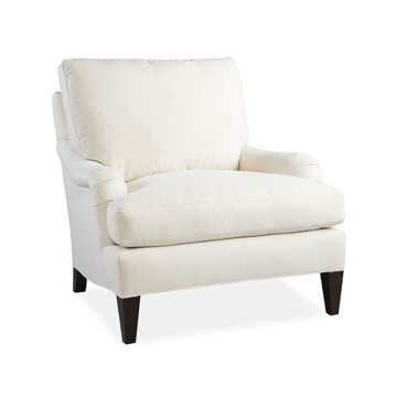 Picture of CHATHAM CHAIR