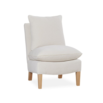 Picture of SUSSEX CHAIR