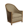 Picture of BACHMAN CHAIR