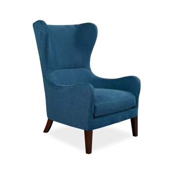 Picture of WINGHAM CHAIR