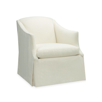 Picture of PEARSON CHAIR