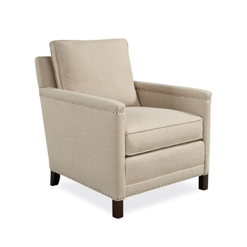 Picture of WESTEND CHAIR