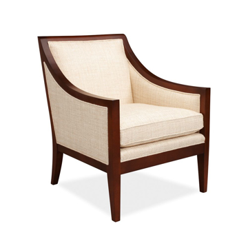 Picture of WERTHAM CHAIR