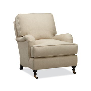 Picture of MILFORD CHAIR
