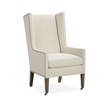 Picture of BRANFORD HOST/HOSTESS CHAIR