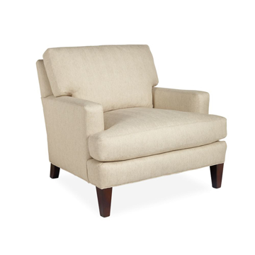 Picture of BRADFORD CHAIR