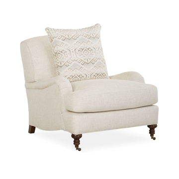 Picture of WELLESLEY CHAIR