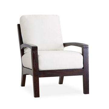 Picture of THOMPSON CHAIR