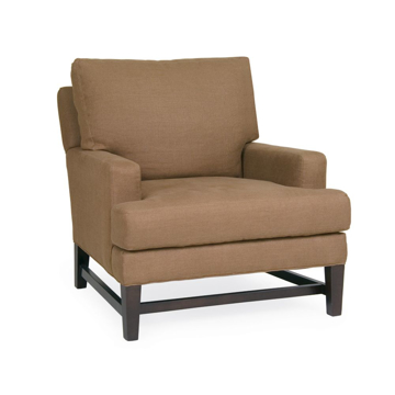 Picture of EXETER CHAIR