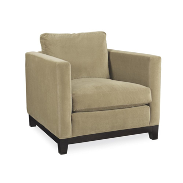 Picture of CARLTON CHAIR