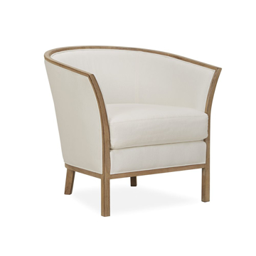Picture of TURNER CHAIR