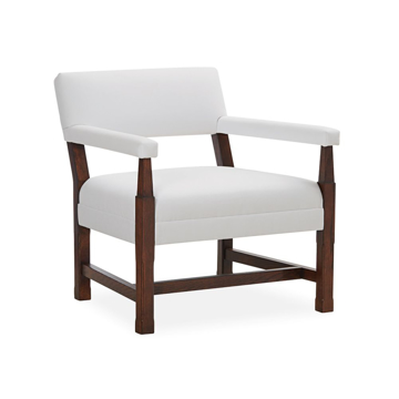Picture of MACLEAN CHAIR