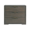 Picture of HADLEY 3 DRAWER CHEST