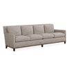 Picture of WATSON EXTRA LONG SOFA