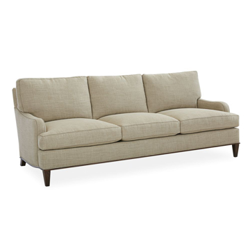 Picture of BERKLEY SOFA